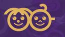 Max und Moritz Logo
