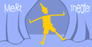 MeRz Theater Logo