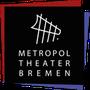 Metropol Theater Bremen Logo