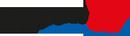 Moorweide Logo