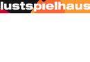 Münchener Lustspielhaus Logo