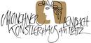 Münchner Künstlerhaus Logo