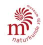 Museum für Naturkunde Logo