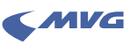 MVG - Museum München Logo