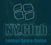 NY. Club Logo