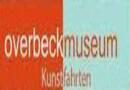 Overbeck-Museum Logo