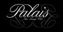 Palais Logo