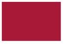 Passionskirche Logo