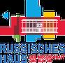 Russisches Haus (RHWK) Logo