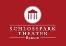 Schlosspark Theater Logo