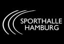 Sporthalle Hamburg Logo
