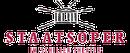 Staatsoper im Schiller Theater Logo