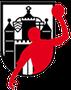 Stadthalle | Heinrich Klein Halle Logo