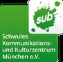 Sub e. V. Logo