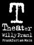 Theater Willy Praml Logo