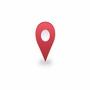 Theaterkahn - Dresdner Brettl gGmbH Logo