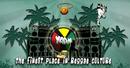 Yaam  Logo