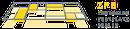 Zentraler Festplatz Logo