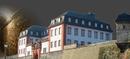 Zitadelle Mainz Logo