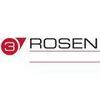 3Rosen GmbH