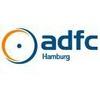 ADFC Landesverband Hamburg e.V.