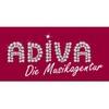 Adiva - Die Musikagentur