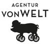Agentur von WELT
