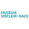 ALTANA Kulturstiftung gemeinnützige GmbH