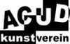Alternativer Kunstverein ACUD
