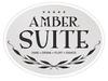 Amber Suite Berlin