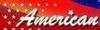 American Bar & Bowling GmbH