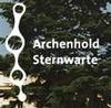Archenhold-Sternwarte