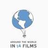 Around the World in 14 Films e.V.