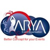 Arya Event Organisation