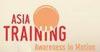 Asia Training GbR