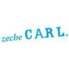 AUF CARL gemeinnützige GmbH