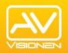 AV Visionen GmbH