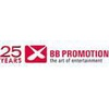BB Promotion GmbH