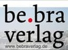 be.bra verlag GmbH