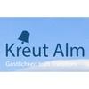 """Berggasthof """"Kreut-Alm"""""""