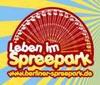 Berliner Spreepark