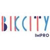 BIK CITY Impro