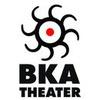 BKA-Theater