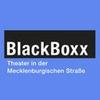 BlackBoxx Theater