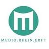 BM.CULTURA GmbH c/o MEDIO.RHEIN.ERFT