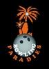 Bowling Paradies GmbH
