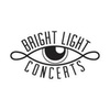Bright Light Concerts GmbH