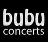 Bubu Concerts - Frink / Leukel GbR