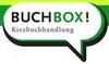 BUCHBOX! Kiezbuchhandlungen