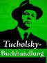 Buchhandlung Tucholsky Berlin